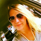 Jgirl from Gainesville   Woman   47 years old   Pisces