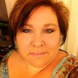 Amber from Hempstead | Woman | 43 years old | Aquarius
