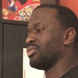 Blakgod from Norristown | Man | 32 years old | Gemini