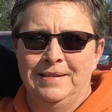 Awilda from Savannah | Woman | 59 years old | Leo