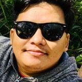 Dax from Mandurah   Man   32 years old   Scorpio