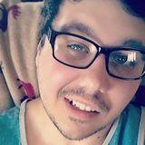 Josh from Auburn | Man | 26 years old | Taurus