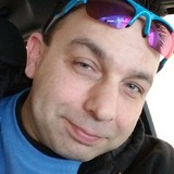 Rickz from Fargo | Man | 32 years old | Capricorn