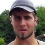 Luki from Alzenau in Unterfranken   Man   21 years old   Aries
