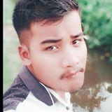 Montu from Golaghat | Man | 24 years old | Aquarius