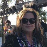 Kimber from Pensacola   Woman   58 years old   Capricorn