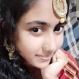 Deeksith from Bengaluru | Woman | 19 years old | Leo