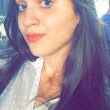 Mayaroodz from Tampa | Woman | 24 years old | Sagittarius
