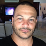Greeneyes from Cidra | Man | 46 years old | Aries