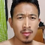 Victor from Mokokchung | Man | 37 years old | Capricorn