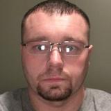 Brandon09 from Bridgeton | Man | 38 years old | Pisces
