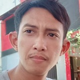 Agussuranto from Surakarta | Man | 29 years old | Cancer