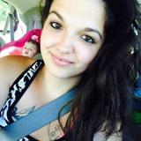 Ikeolat from Florida City   Woman   32 years old   Virgo