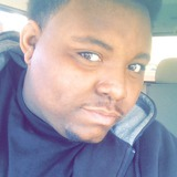 Bdogg from Bloomfield Hills | Man | 29 years old | Cancer