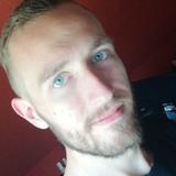 Einzelkaempfer from Greifswald | Man | 26 years old | Pisces