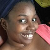 Desi from New Kensington | Woman | 30 years old | Taurus