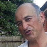 Robb from West Melbourne | Man | 52 years old | Aquarius