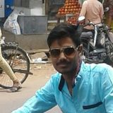 Gopi from Vriddhachalam   Man   24 years old   Gemini