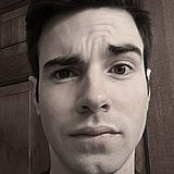 Mittzr from Stafford | Man | 23 years old | Aries