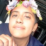 Ckarla from Santa Cruz   Woman   22 years old   Gemini