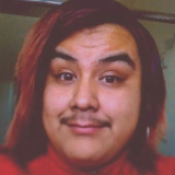 Mickijaykruger from Penticton | Man | 26 years old | Cancer