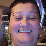 Carmin from Cicero | Woman | 59 years old | Taurus