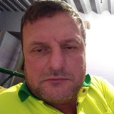 Florin from Villamayor de Santiago   Man   48 years old   Capricorn