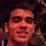 Leonardo from Tangelo Park | Man | 26 years old | Taurus