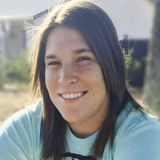 Alex from Oroville | Woman | 33 years old | Aquarius