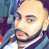 Prince from Begowal | Man | 23 years old | Sagittarius
