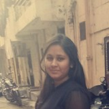 Jass from New Delhi   Woman   22 years old   Leo
