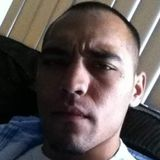 Niceandeasy from Alamosa | Man | 27 years old | Libra