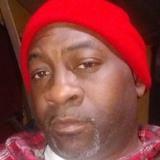 Bigdb from Muskogee | Man | 47 years old | Libra