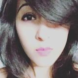 Tina from Surat | Woman | 28 years old | Leo