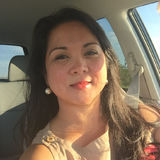 Nis from Crystal Lake   Woman   44 years old   Leo