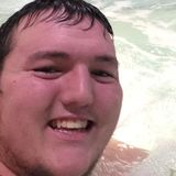Bulldozer from Prattsville | Man | 24 years old | Pisces