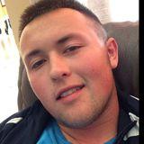 Malecki from Waterford | Man | 24 years old | Sagittarius