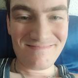 Kuhnholdku from Dessau | Man | 33 years old | Aquarius