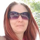 Hailysmom from Sterling Heights   Woman   37 years old   Capricorn