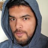 Aj from Norfolk | Man | 28 years old | Virgo