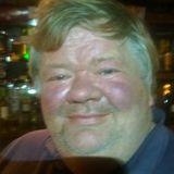Carl from Weymouth | Man | 50 years old | Scorpio