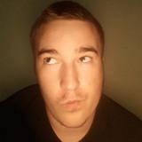 Keymo from Elmsdale | Man | 21 years old | Scorpio