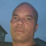 Scthompsonh2 from Murfreesboro   Man   47 years old   Aries