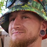 Trillygoat from Grand Junction | Man | 27 years old | Pisces