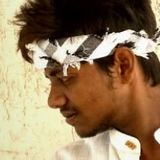 Harsha from Vinukonda | Man | 22 years old | Leo