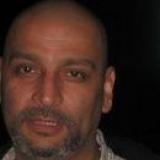 Chris from Tijeras | Man | 60 years old | Gemini