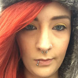 Sophie from Loughborough | Woman | 28 years old | Aries