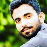 Ashok from Punganuru | Man | 25 years old | Gemini