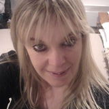 Jane from Christchurch | Woman | 52 years old | Scorpio