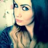 Jen from Harpenden | Woman | 32 years old | Aquarius